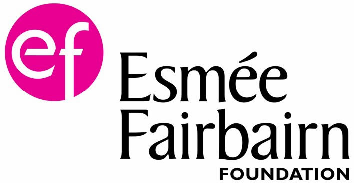 Esmee Fairbain Foundation
