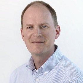 Adam Andrews (Staff)