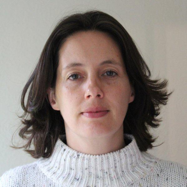 Belinda Gordon
