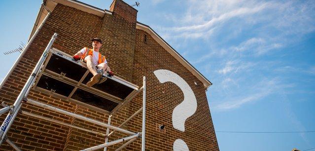 Bilton Grange Mural Project_Aug 2019_Jerome Whittingham (59).jpg