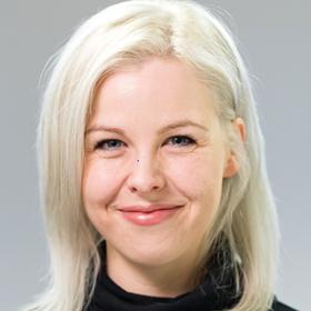 CharlotteMulliner.png