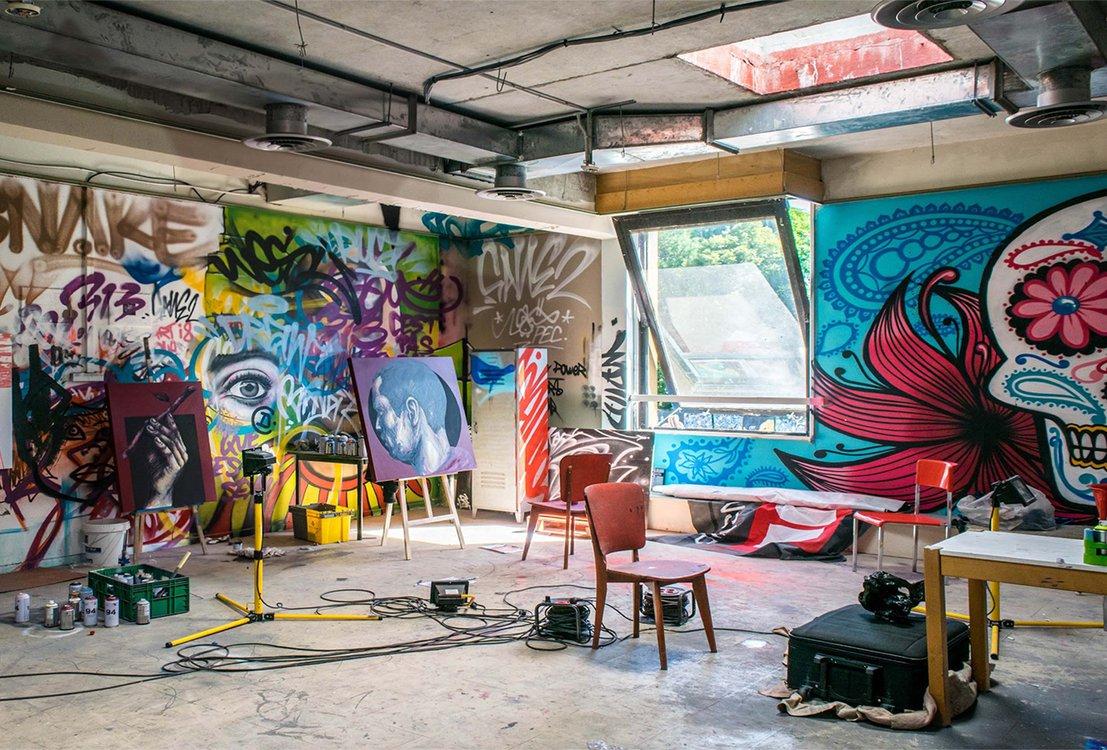 Combined arts - Matthieu Comoy.jpg