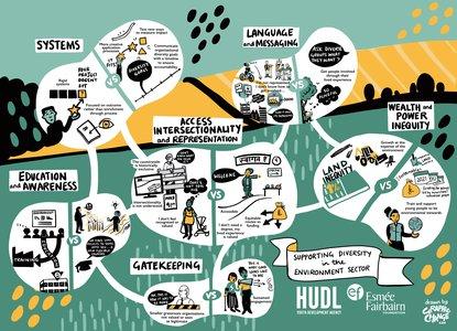 Diversity_Hackathon.jpeg