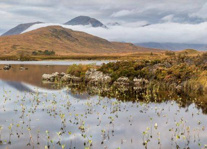 IUCN UK-Rannoch Moor (C) Derek Fergusson.jpg