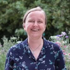 Kath Dalmeny