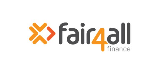 Fair4All Finance.png