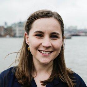 Sarah-Hedley