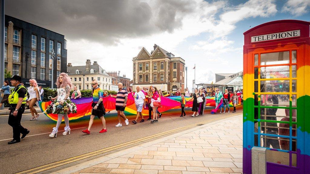 Pride 2019_Jerome Whittingham (70).jpg