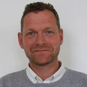 Simon Wrightman (Staff)