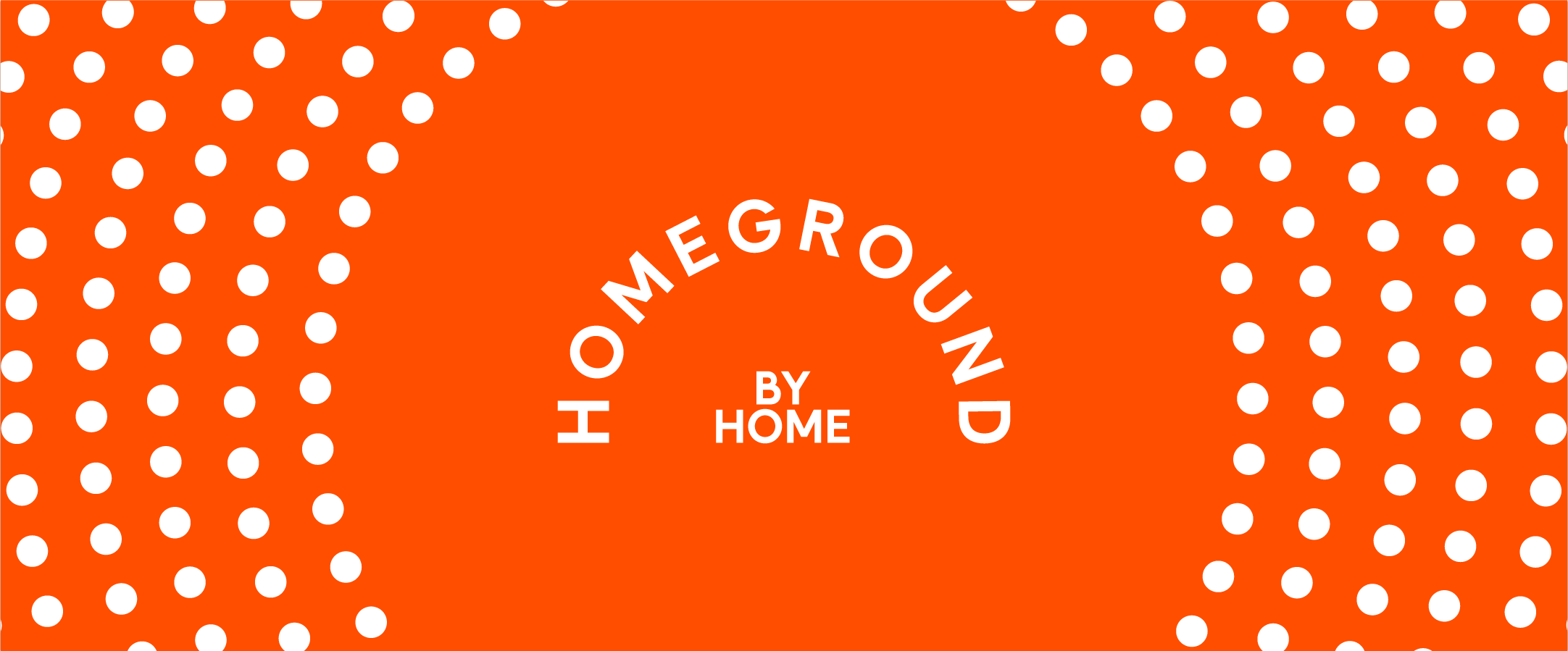 homeground-banner.png
