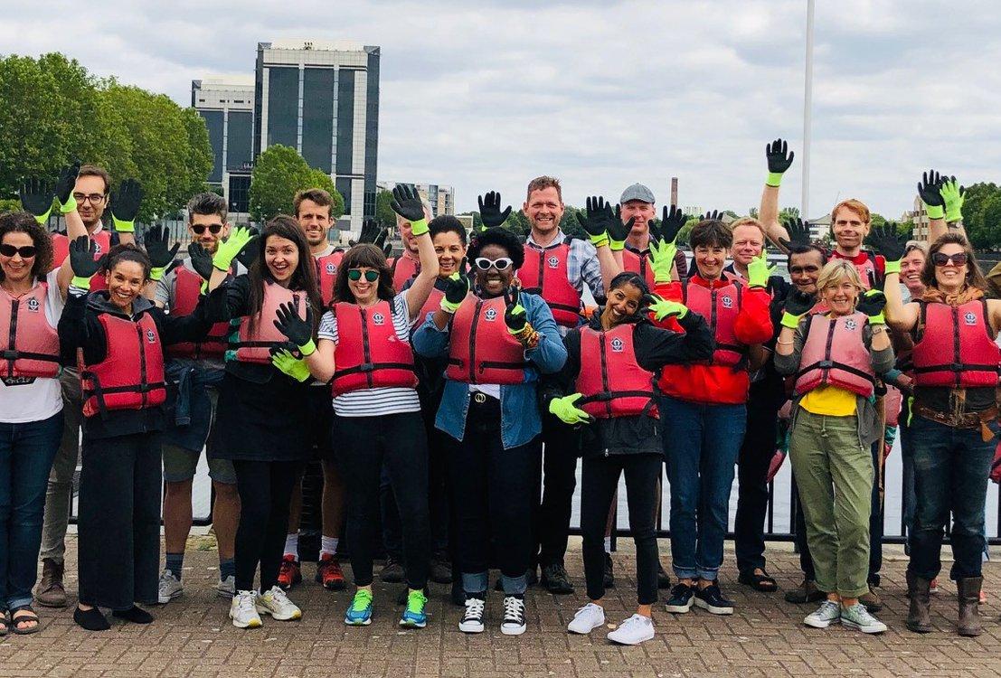 team-plastic-fishing-2019.jpg